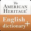 American Heritage English Plus