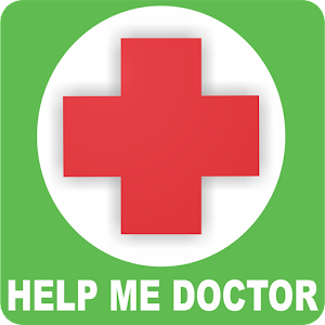 Download HELP ME DOCTOR (Online Booking) For PC Windows and Mac