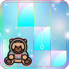Ozuna Piano Tiles Game 3.0