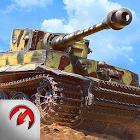 World of Tanks Blitz 3.7.1.671
