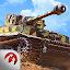 World of Tanks Blitz for Lollipop - Android 5.0