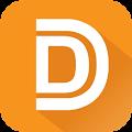 VNDIRECT Trading Application APK for Ubuntu