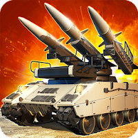 Call of Nations For PC (Windows And Mac)