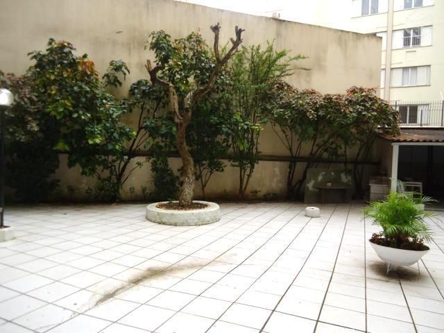 Apartamento Florianópolis Centro 2137519