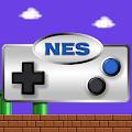 Game NES Emulator APK for Windows Phone