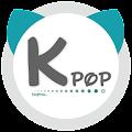 App KPOP apk for kindle fire