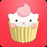 스위티(애완동물스토리) Icon