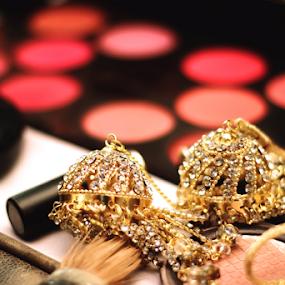 Wedding ceremony by Anurag Bhateja - Wedding Ceremony ( jewellery, makeup, diamond, jewelry, gold, jewelery )