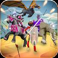Ultimate Stickman Battle Simulator – Epic War Game