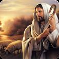Historias de la Biblia Español