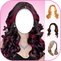Best Hairstyles For PC / Windows 7.8.10 / MAC