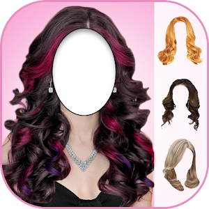 Best Hairstyles For PC / Windows 7/8/10 / Mac – Free Download