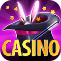 Game Magician Casino™ | FREE Slots APK for Kindle