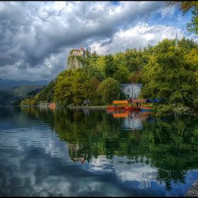 vodní scenerie.jpg