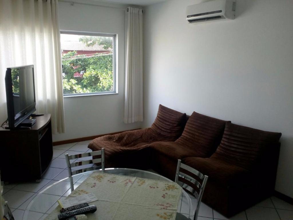 Imagem Apartamento Florianópolis Estreito 1997666