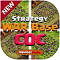 Strategy COC War Base 1.1 Apk