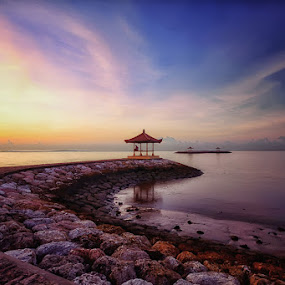 Bale by Hendri Suhandi - Landscapes Travel ( travel, landscape )