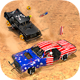 Demolition Derby Multiplayer vesion 1.0.10