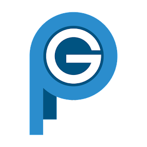 PPG Finder For PC