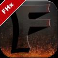 Download Full Server FHx C Clash 1.0 APK