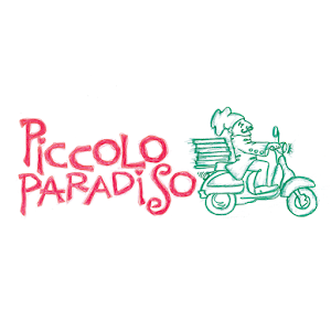 Download Piccolo Paradiso For PC Windows and Mac