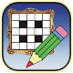 Crosswords classic 200