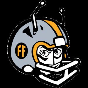 Fleaflicker Fantasy Football, Baseball, Basketball For PC