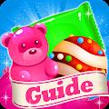Guide for Candy Crush Soda APK for Bluestacks