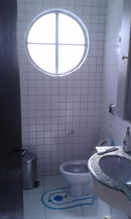 Imobiliária Compare - Casa 3 Dorm, Vila Guilherme - Foto 17