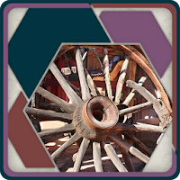 HexSaw - Wild West For PC (Windows And Mac)