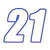 21-Mike Darne