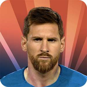 Messi Runner World Tour For PC (Windows & MAC)