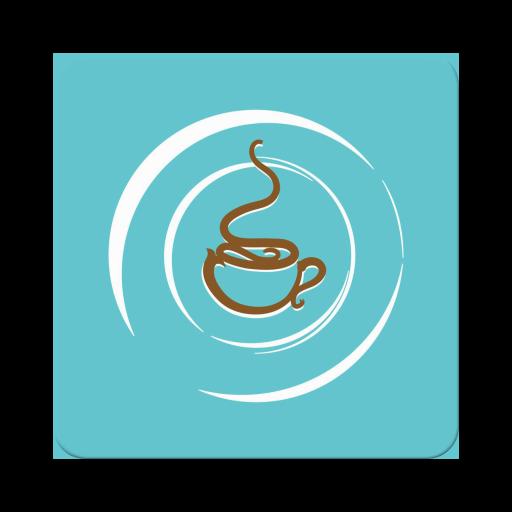 Android aplikacija Kafići i Restorani-CaffeTouch na Android Srbija