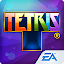 APK Game TETRIS for iOS