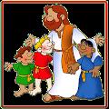Historias Biblicas APK for iPhone