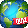 Game Ultimate Geography Quiz Game APK for Kindle