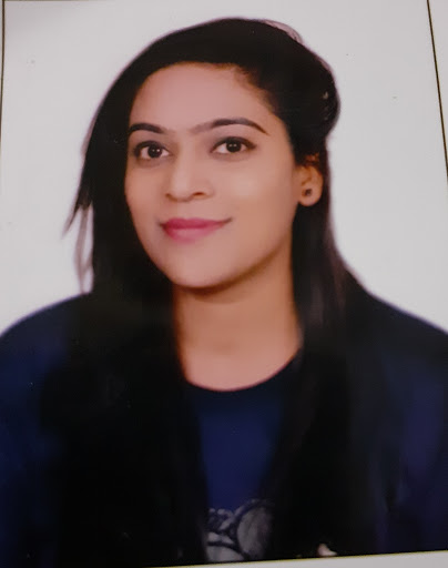 home tutor in Mayur Vihar