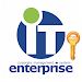 СКД IT-Enterprise Icon