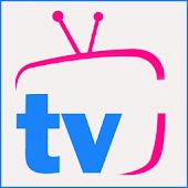 TV Indonesia Free
