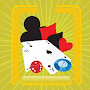 Solitaire Puzzle Offline Card Game