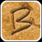 Bantumi/Mancala board game APK for Ubuntu