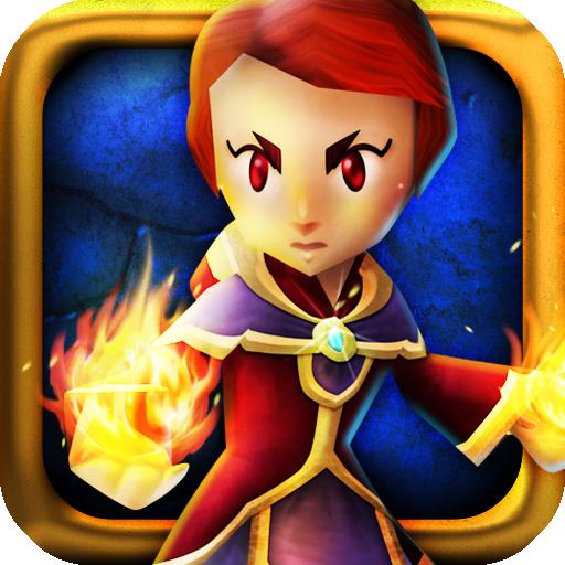 Pocket RPG (game)