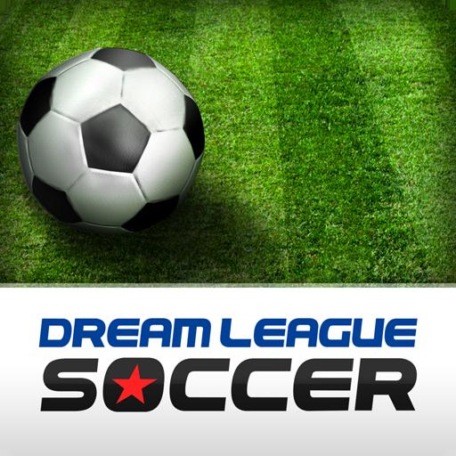 Dream League Soccer (game)