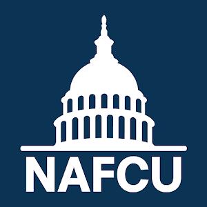 NAFCU Events For PC / Windows 7/8/10 / Mac – Free Download