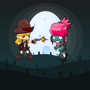 Download Download Fight Zombie for PC on Windows and Mac for Windows Phone