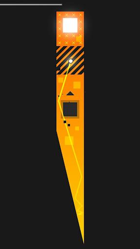 TELEPORTOUCH bright arcade - screenshot
