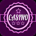 Slot Machines — Casino Games