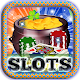 Casino Creativerse Slots