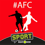Arsenal News APK Image