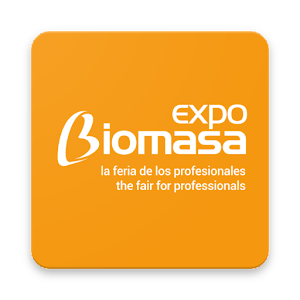 Expobiomasa for PC-Windows 7,8,10 and Mac